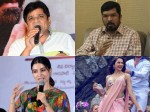 Comedian Ali Gives Emotional Reply To Pawan Kalyan Over His Commments