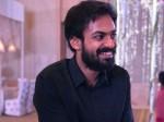 Vijay Sethupathi Approached For Vaishnav Tej Debut Movie
