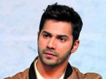 Varun Dhawan To Turn Producer With New Coolie No