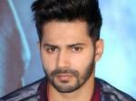 Varun Dhawan Female Fan Threatened To Kill His Girlfriend Natasha