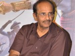 Vijayendra Prasad About Rajamouli I Did Not Expect He Will Became Star Director