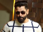 Vikram Birthday Special Making Video Of Kadaram Kondan