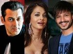 Vivek Oberoi Salman Khan Do You Believe In Forgiveness