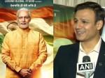 Vivek Oberoi Satires On Congress Over Pm Narendra Modi Movie
