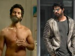 Shahid Kapoor On Prabhas Review Of Kabir Singh Teaser
