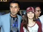 Ranbir Kapoor And Alia Bhatt Recently Fly To Europe Reason Is
