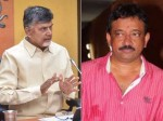 Ram Gopal Varma S Lakshmis Ntr Press Meet On May 26th At Vijayawada