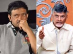 Tammareddy Bharadwaj About Lakshmi S Ntr Movie Issue And Rgv Arrest