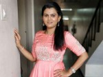 Singer Pranavi Acharya Warns Director Will Slap You With Slipper