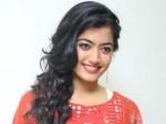 Rashmika Mandanna Says Her Behaviour On The Sets