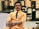 Actor Ravi Kishan Produce Pm Narendra Modi Biopic In Bhojpu