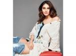 Vaani Kapoor Hot Pic Goes Viral
