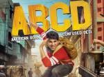 Allu Sirish Spoke About Abcd Movie Success