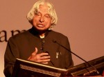 Abhishek Agarwal Announced A Biopic On A P J Abdul Kalam