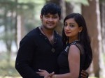 Actor Praneeth Panduga Turned As Director Tuglak