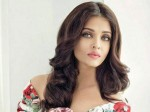 Aishwarya Rai Bachchan To Play Negative Role In Mani Ratnams Ponniyin Selvan Details Here