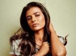 Aishwarya Rajesh Said Her Past Experience With Saamy