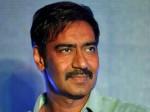 Ajay Devgn S Dad Action Master Veeru Devgan No More