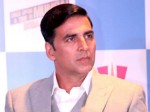 Akshay Kumar Agrees About His Canadian Citizenship