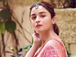 Alia Bhatt Bagged Times Most Desirable Woman 2018 Title