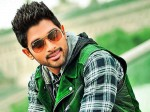 Allu Arjun Arya Changed My Life Which Completes 15 Years
