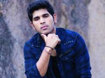 On Abcd Movie Issue Allu Sirish S Letter Viral On Social Media
