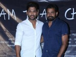 Allu Arjun To Start Movie With Sukumar In This Month Only