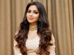 Amala Paul To Act In Mani Ratnam S Ponniyin Selvan