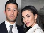 Actress Amy Jackson Gets Engaged To Boyfriend George Panayiotou