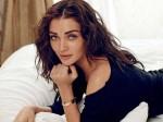 Hot Topic On Amy Jackson Dareness