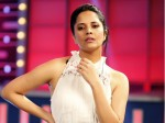 Anchor Anasuya Comments On Avengers Endgame