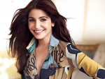 I Don T Need To Sign Films Just Because I Have To Fill Up Time Anushka Sharma