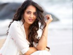 Baahubali Fame Anushka Shetty Roped In For Mani Ratnam S Ponniyin