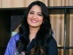 Anushka Will Join On Sy Raa Sets