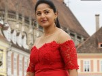 Anushka Shetty S Visa Issues Resolved
