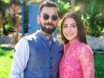 Virat Kohli Planning An Intimate Dinner For Wife Anushka Sharmas 31 St Birthday