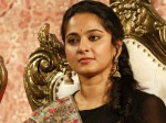 Anushka Shetty Emotional Death On Her Assistant Ravi Death