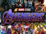 Avengers Endgame Heading Towards 400 Crores Net Club