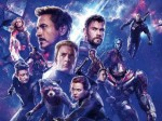 Avengers Endgame Beats Avatar Collections