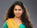Actress Avika Gor In Talks For Sai Dharam Tej New Film