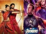 Baahubali Producer Shobu Yarlagadda Fires On Bollywood Critic Taran Adarsh