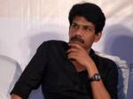 Director Bala Sends Legal Notice To Actor Vikram
