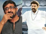Director Teja Sensetional Comments On N T R Biopic