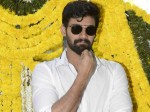 Bellamkonda Sreenivas Apologised To His Father Bellamkonda Suresh