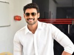 Bellamkonda Sreenivas About Kajal Aggarwal And Sita Movie