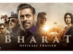 Salman Khan S Bharat Movie Title Issue In Court
