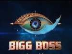 Kamal Haasan Will Host The Third Season Of Bigg Boss Tamil