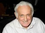 The Godfather Star Carmine Caridi No More