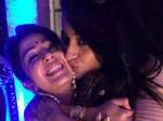 Charmme Kaur Marriage Proposal To Trisha