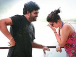 Puri Jagannadh Messeged Charmy Kaur Regarding Her Birthday